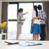 The Difference Between Buying a House vs. Condo