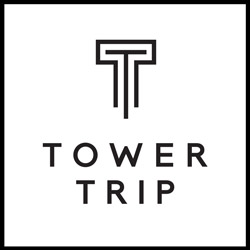 Logo-Tower-Trip-logosite1